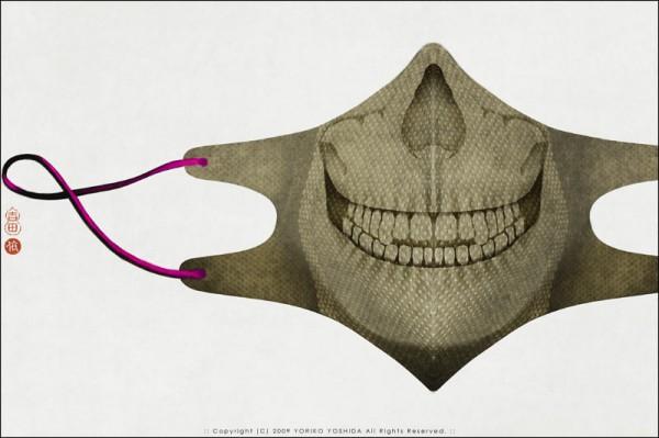 yoriko-yoshida-swine-flue-mask-6