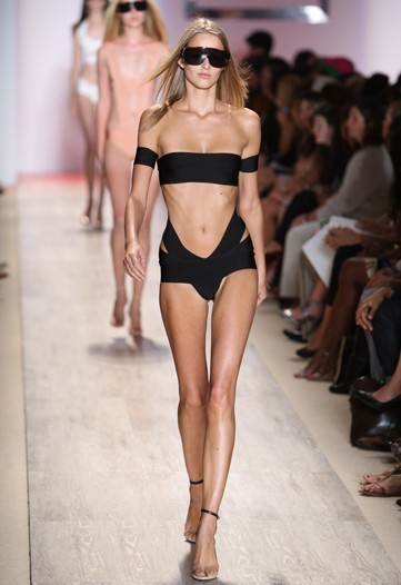 herve-leger-by-max-azria-ss09-swimwear-collection-2