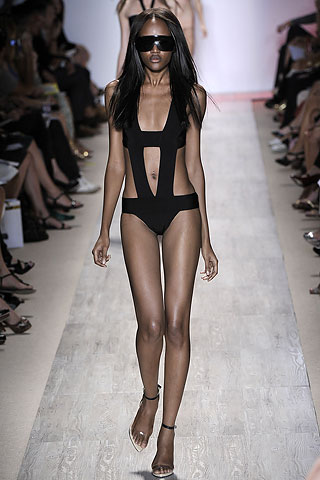 herve-leger-by-max-azria-ss09-swimwear-collection-7
