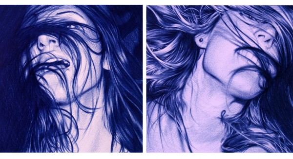 juan-francisco-casas-ballpoint-artworks-3