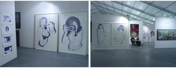 juan-francisco-casas-ballpoint-artworks-6