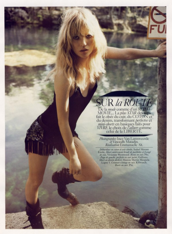 sexy-come-kate-moss-french-vogue-1