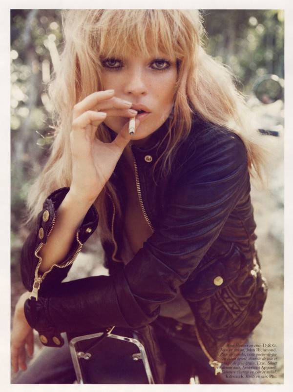 sexy-come-kate-moss-french-vogue-6