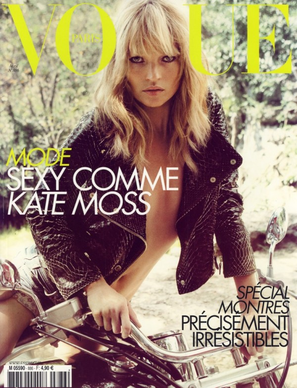 sexy-come-kate-moss-french-vogue-cover