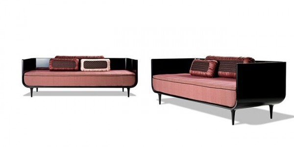 nika zupanc furniture design 1 600x300 Nika Zupanc Furniture Design