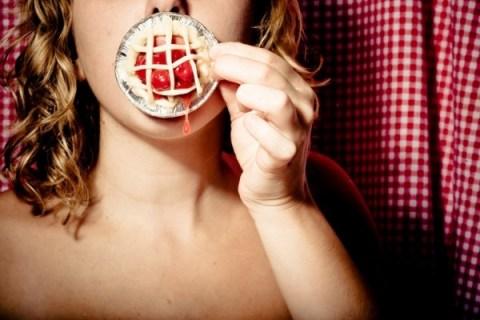 betsy vanlangen photography 600x400 Betsy VanLangen Photography