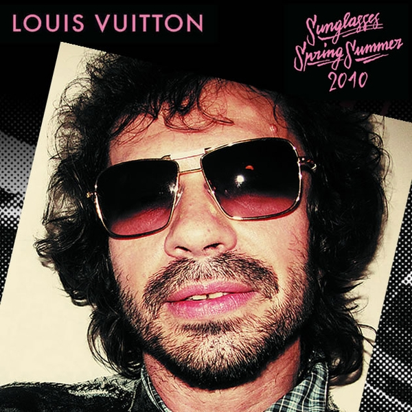 TrendLouisVuitton33 Whats wrong with Vuitton !?