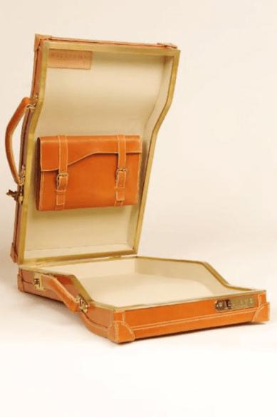 sarah williams fashion artefact 6 600x903  Sarah Williams – Fashion Artefact