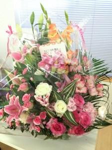 flower103