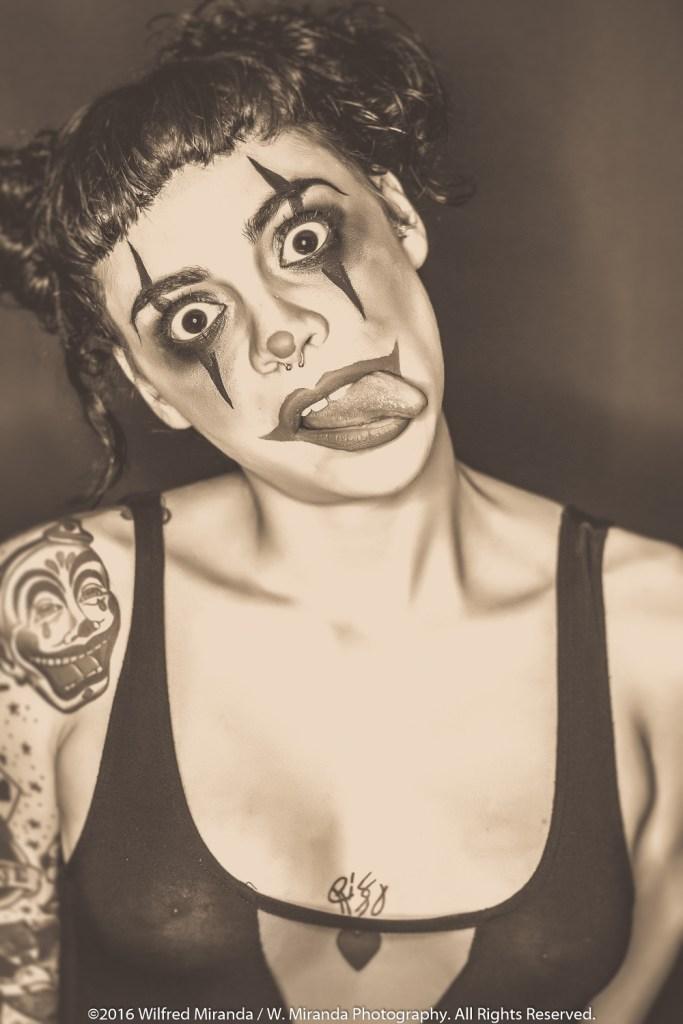 pam-clownface-1