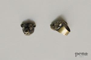 Pena Jewels na Cyan (1/2)