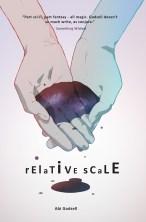 relative-scalefront