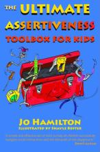The-Ultimate-Assertiveness-Toolbox-for-Kids-Cover-800x600