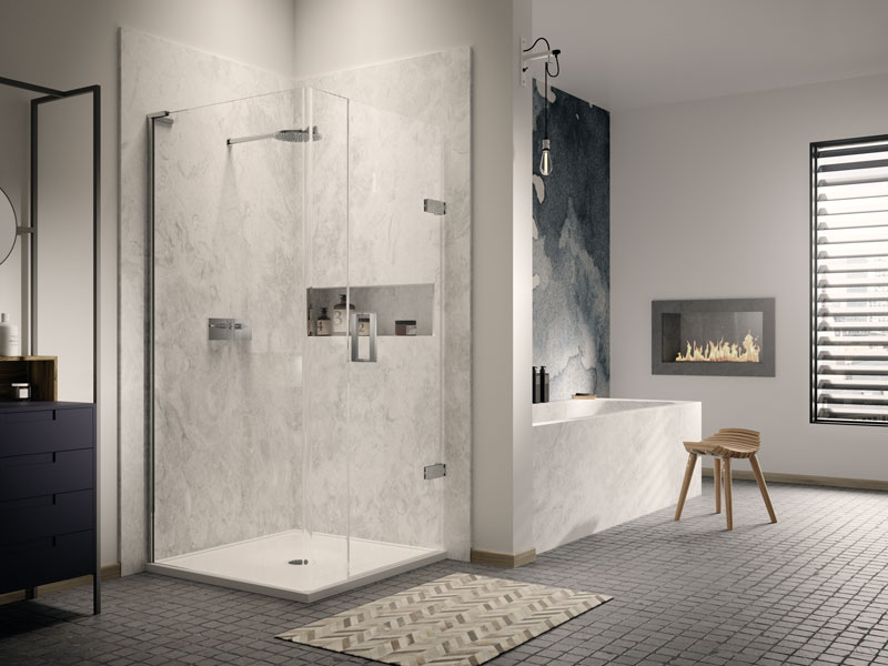 Cyan Studios Matki Showers CGI Images