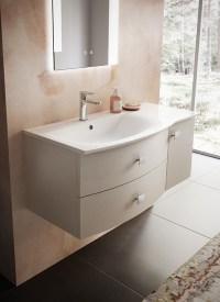 Cyan Studios Commercial Photography CGI Hudson Sarenna Sink