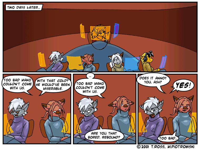 10/16/2001