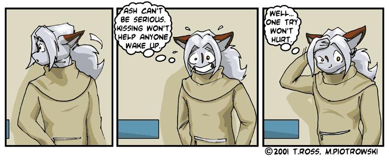 01/24/2002