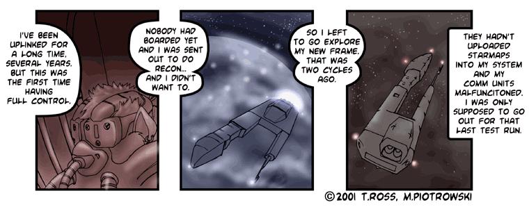 02/28/2002