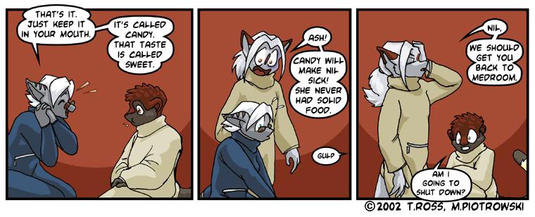 04/09/2002