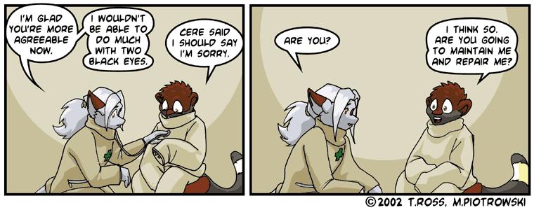 04/11/2002