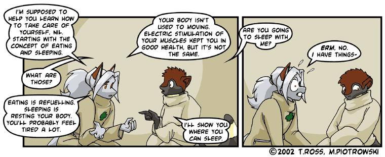 04/16/2002