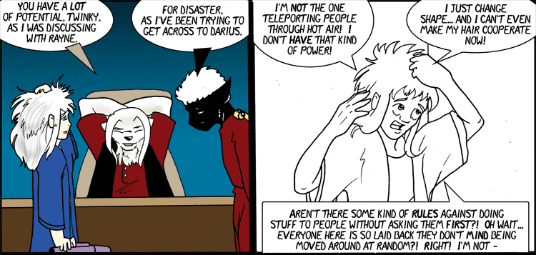 06/12/2002