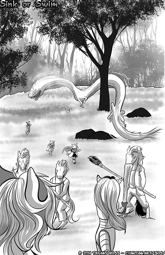 Chapter 7 10