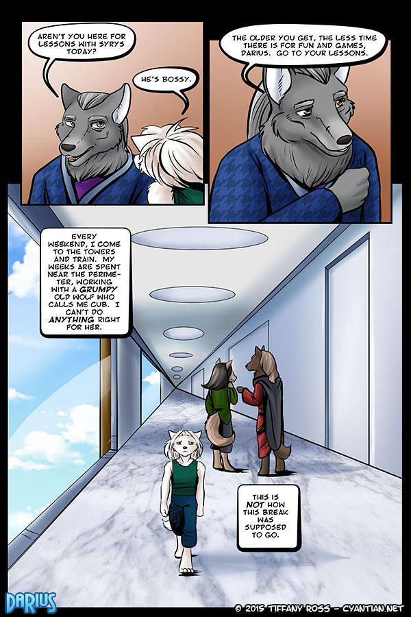 Darius Chapter 12 04