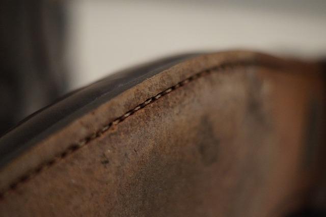 shoe-264755_640