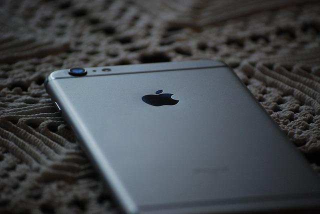 001_iphone