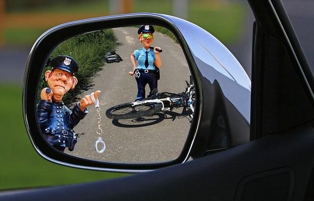 FamlyMartの自転車向け傷害保険がお得!