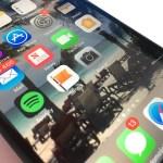 Appleの「iPhone7で撮影する方法」Videoがとてもわかりやすい。