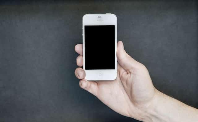 このニュースは本当なの?「2011年から2012年にiPhoneを使っていた人はGoogleから補償金として7万円もらえる可能性」