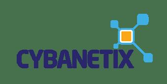 CYBANETIX LOGO small