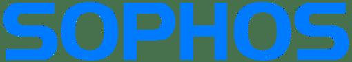 Sophos_logo.svg