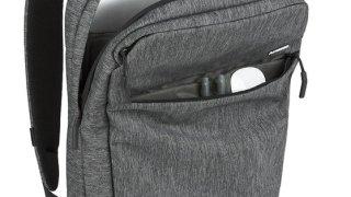 おしゃれなPCバッグのおすすめ人気メンズブランドランキング