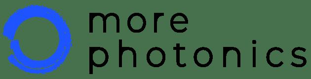 Morephotonics-logo-Dark