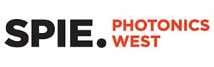 Photonics-West-Blog-Cover2