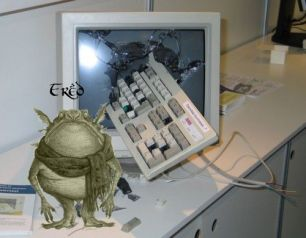 the_computer_fairy