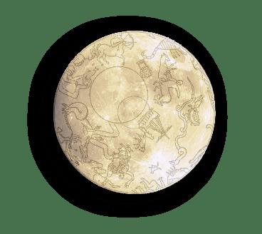 i_circle_astrology2