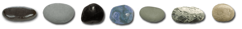 i_rocks