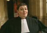 Brigitte BOGUCKI, avocat