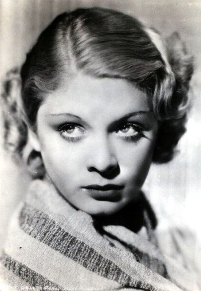 15 Child Actors Who Died Way Too Early - Page 15 of 16