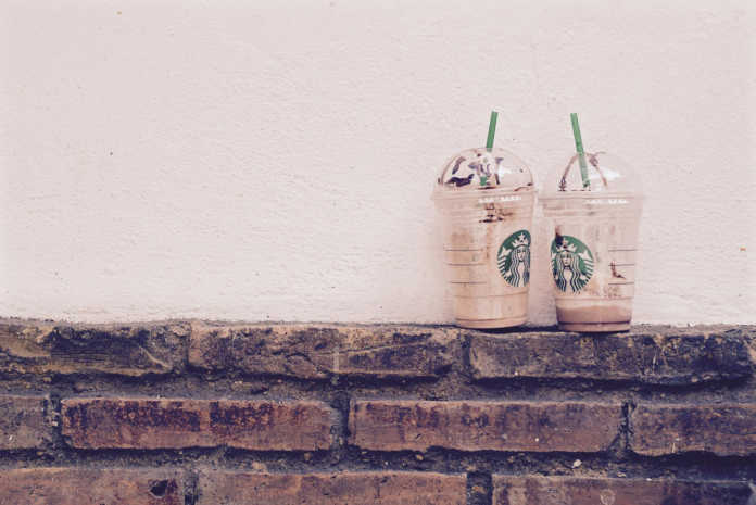 Former Starbucks Employee Spills The Beans  Reveals 12 Tips And     Advertisement