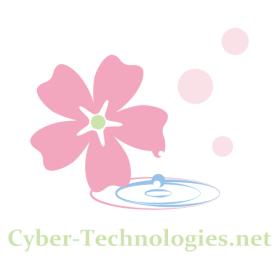 サイバーテクノロジーズ cybertechnologiesnet