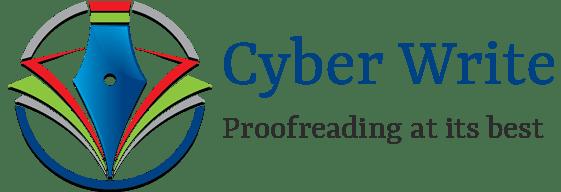 Cyber Write