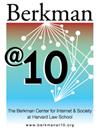 Berkman at 10