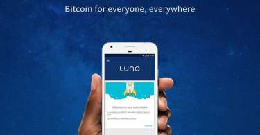 what is luno?