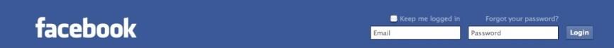 facebook-login-new-account-create