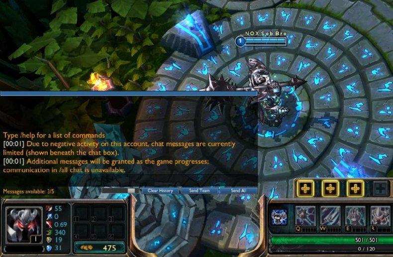 league-of-legends-chat-commands-blocked